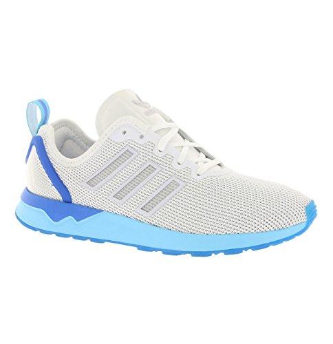 Adidas ZX Zapatillas de correr