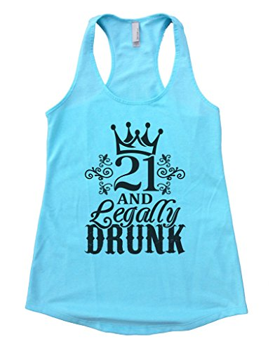 Girls-Birthday-Gift-21st-Party-Shirt-Flowy-Tank-Top-21-and-Legally-Drunk-Funny-Threadz