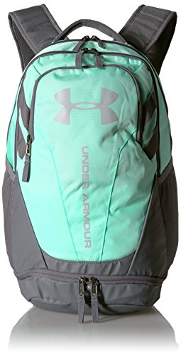 Under Armour Hustle 3.0 Backpack by Under Armour