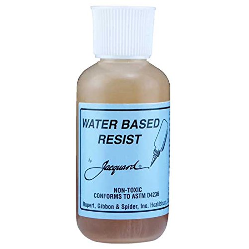 jacquard-water-based-resist-225oz-clear
