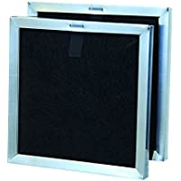 Holmes Odor Grabber Filter, Double Pack, AAPF115D-U4