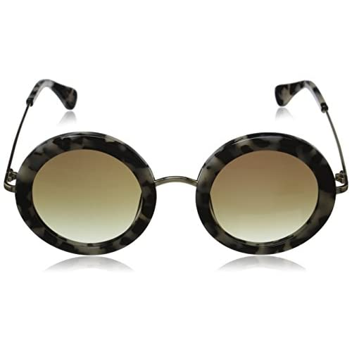 7c91666cfc1 Betsey Johnson Women s Julia Round Sunglasses 70%OFF - asisc.ir