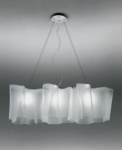 Logico Pendant Lights