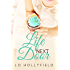 Life Next Door (Love Not Included series Book 2)