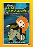 Kim Possible: Season 2