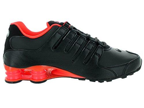 Nike Shox Nz Mens Scarpe Da Corsa