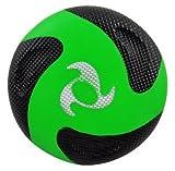 "PowerTRC® 10"" Frisbee Flying Saucer Foam Toy Frisbee Disc (Kid Safe Lead & Phthalates Free)"