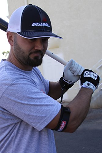 how to break in a softball bat without hitting