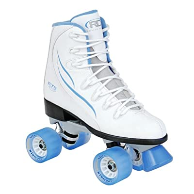 Rts 400 Womens Roller Skate by Roller Derby