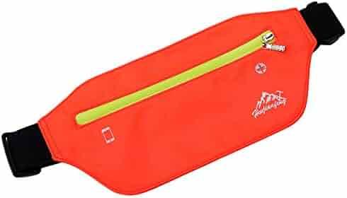 5519d3a873fd Shopping Oranges - Waist Packs - Luggage & Travel Gear - Clothing ...
