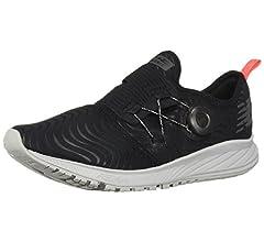 1c6362b9f7270 Men's Sonic V2 FuelCore Running Shoe