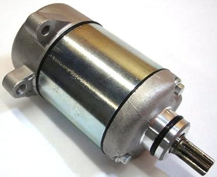 Amazon com: Discount Starter & Alternator 18683N Replacement Starter