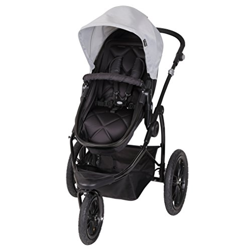 Buy Stroller Travel System - 2
