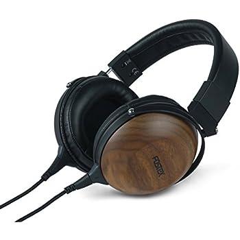 FOSTEX premium Reference headphone TH610