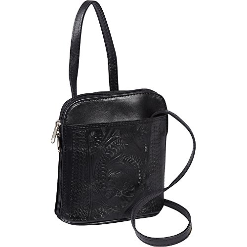 ropin-west-cross-body-bag-black