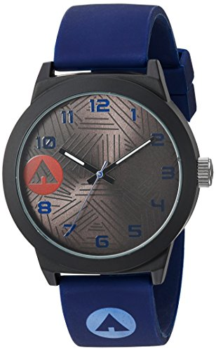 airwalk-automatic-metal-and-silicone-casual-watch-colorblue-model-aww-5100-nb