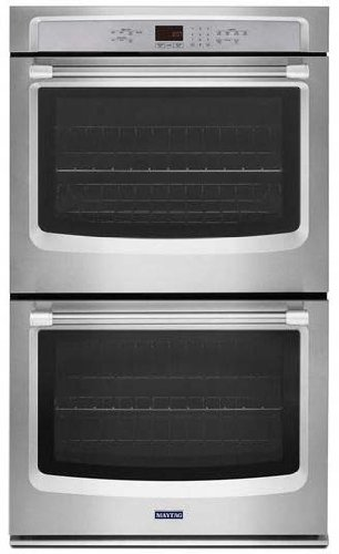 maytag 30 oven - 4