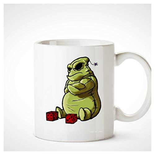Oogie Boogie Mug ()