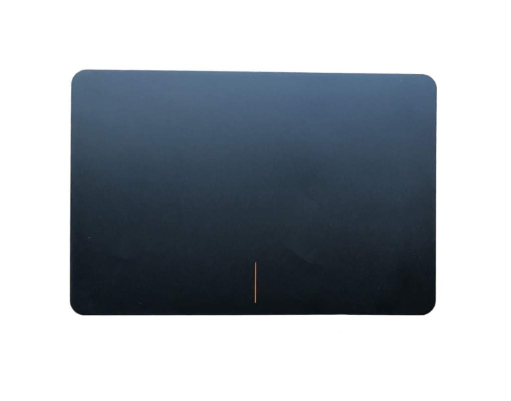 Amazon.com: GHAG Replacement Touchpad for Ideapad Yoga 3 11 ...