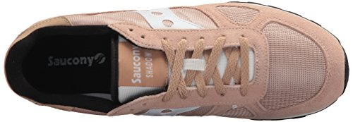 Saucony 684 Tan Mens Multicolour Fitness White 6Xxw6RrZq