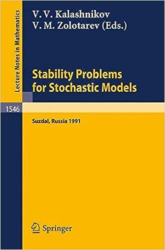 Probability statistics   Website For E Book Download