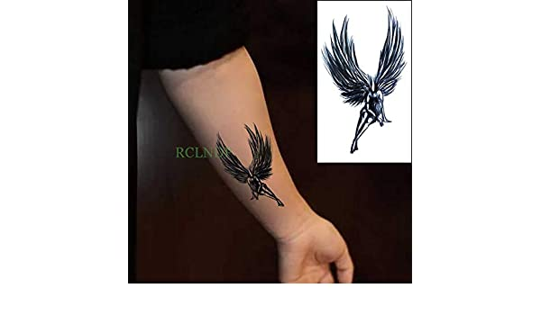 5 Piezas Antiguo Escarabajo Egipcio Tattoo Flash Tattoo Tatouage ...