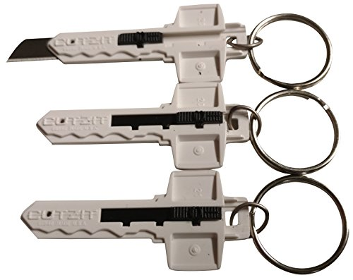 keychain-knife-with-retractable-razor-blade-best-small-box-cutter-penknife-smaller-than-xacto-knife