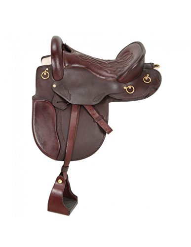 Royal King Classic Distance Rider -
