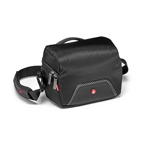 manfrotto-ma-sb-c1-advanced-camera-shoulder-bag-for-sony-a7-fujifilm-x-t-black