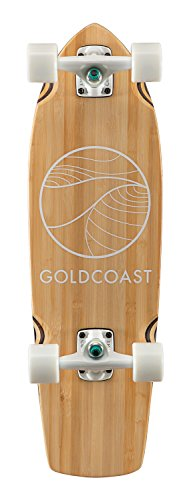 goldcoast-bamboo-complete-28-inch-cruiser-the-classic-bamboo