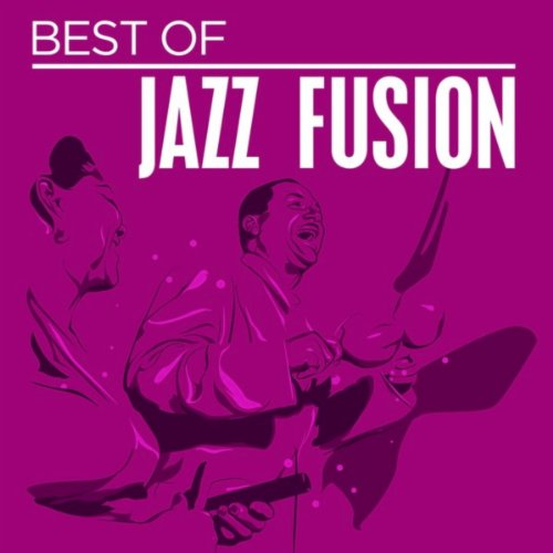 Best of Jazz Fusion