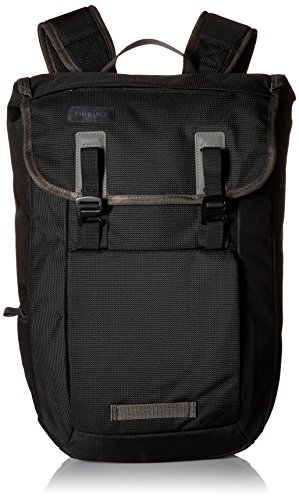 timbuk2-leader-pack-multi-one-size