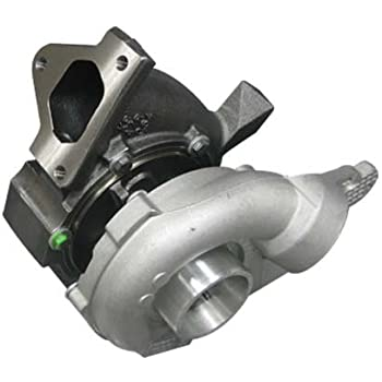GT2256V Turbocharger For 04-07 Dodge Sprinter 2.7L Diesel engine