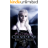 Cornerstone (Souls Of The Stones Book 1)