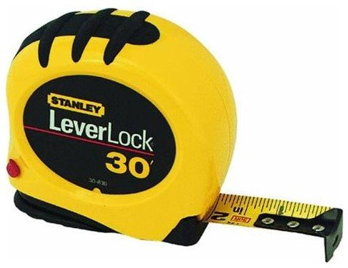 076174308303 - LeverLock Tape Rule carousel main 0