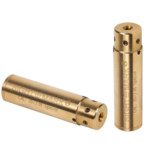 Sightmark .357/.38 Special Boresight
