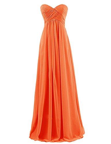 Orange 40 CocogirlsVestito Donna Camicia PkwTOulXZi