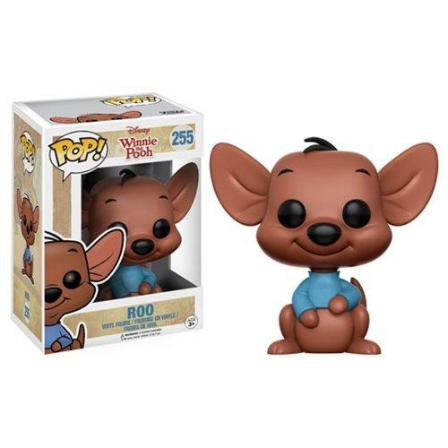 (Winnie the Pooh Roo Pop! Vinyl Figure)