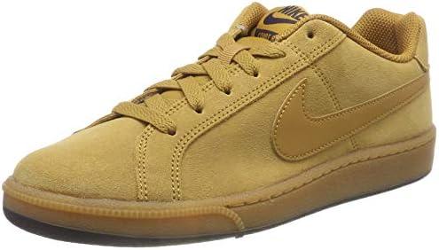 Nike Men's Court Royale Suede