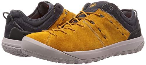 Mammut Hueco Low Gore-TEX Walking Shoes - SS20