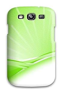 Tpu Case For Galaxy S3 With ZGXkjyi3024hBAOr Jeffrey Wasser Design