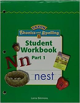 saxon-phonics-spelling-1-workbook-materials