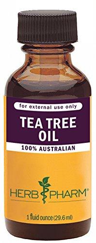 Herb Pharm Pure Australian Essential