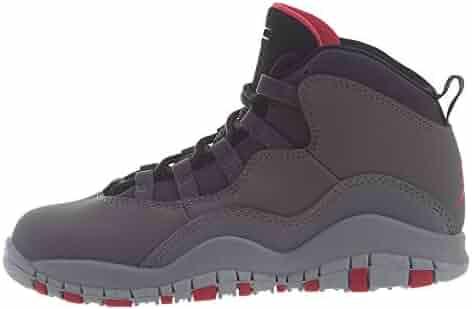 Shopping Grey or White - NIKE - Shoes - Girls - Clothing 716fe2c4f