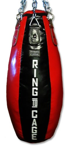 Best Heavy Punching Bags Reviewed 2019 Mma Gear Addict