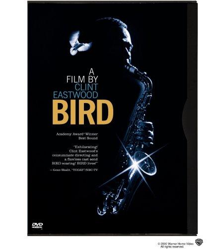 - Bird