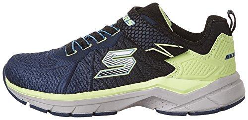 38eac9c4c3ba Skechers Kids  Ultrasonix Sneaker