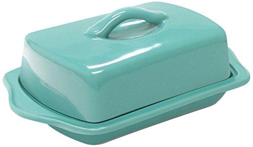 Aqua Butter - 5