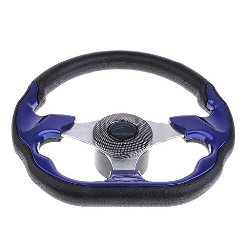 Most bought Boating Steering Wheels
