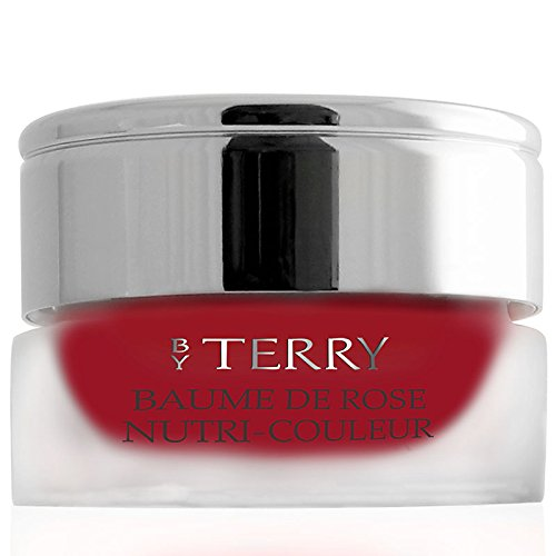 Terry Rose Lip Balm - 7
